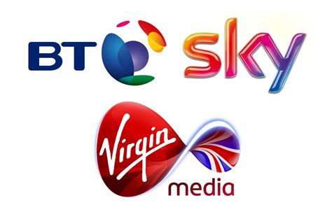 Phone Lookup Uk Bt Bt Vs Sky Vs Vs Talktalk Who S Got The Uk S Best Broadband Phone And Tv