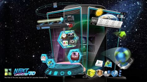 next launcher latest full version apk next launcher 3d shell apk3 19 latest version free full