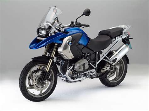 Bmw Motorrad Forum R 1200 Gs by Aktuelle R 1200 Gs In Lupinblau