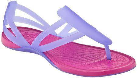Dan Model Sepatu Crocs Wanita trend fashion trend sepatu dan sandal wanita model crocs