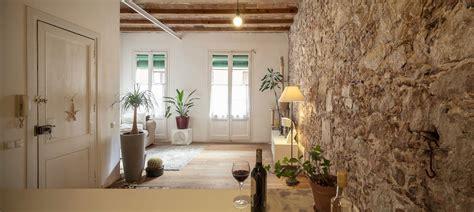 design apartment les corts tripadvisor modern apartment renovation revives its 19th century character