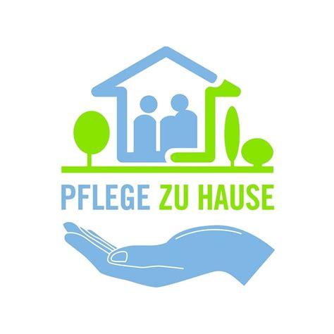 pflege zuhause altenpflege pflege zu hause k 252 ffel gmbh standort