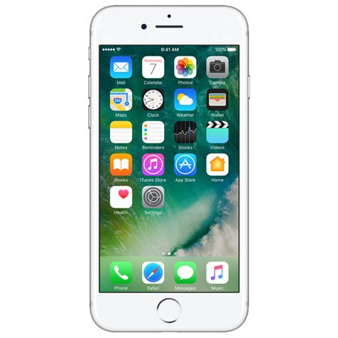 Win Iphone 5 Giveaway - win iphone 7 free giveaway luscaatl com