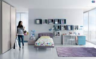 Teenagers Room by Teenager S Rooms