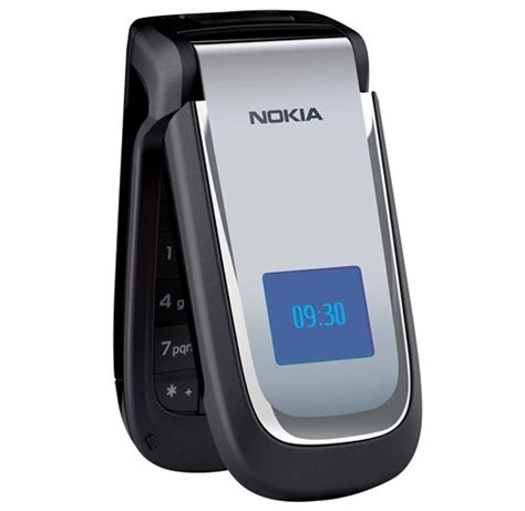 Hp Nokia Gsm wholesale nokia 2660 gsm unlocked carrier returns a stock