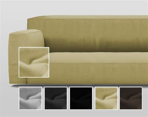copri divani ikea copridivano a 3 posti angolare zucchi ikea e molti