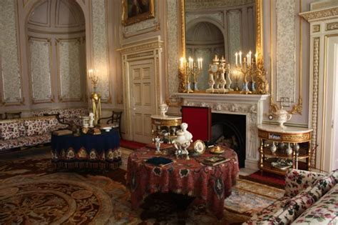 frogmore house interior 21 best images about frogmore house on pinterest house drawing the duchess and parks