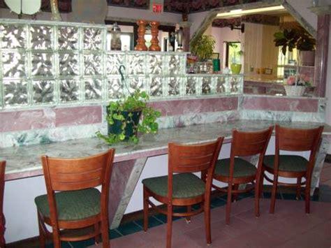 canoes restaurant in hazlehurst mississippi western inn express in hazlehurst ms non smoking rooms