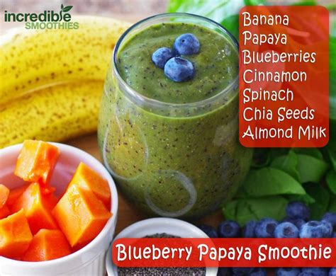 Detox Smoothies With Chia Seeds by 240 Best Images About Smoothie Licious On Kale