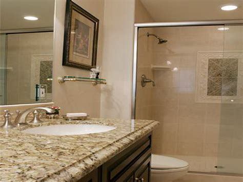 simple bathroom remodel ideas simple bathroom renovations thomasmoorehomes com