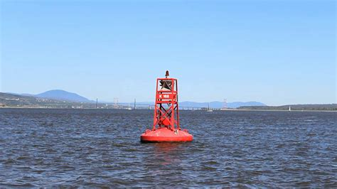 mooring buoy boat exam official canadian boating license exam aceboater