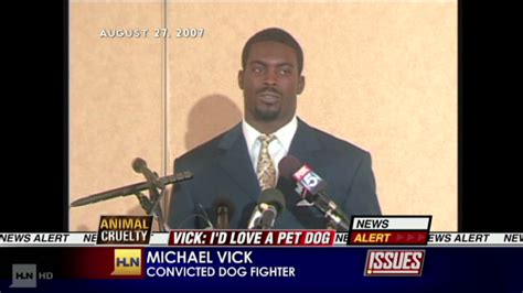 michael vick dogs michael vick doesn t deserve a cnn