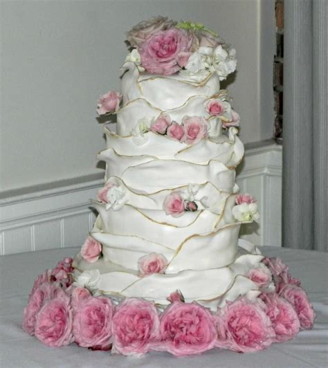 Wedding Cakes Ga by Wedding Cakes Athens Ga Deborah S Specialty Cakes