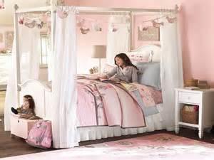 bedroom furniture for teenagers barn teens america s best lifechangers