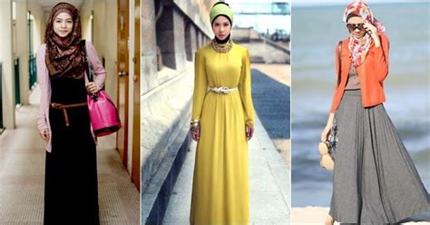 Maxi Rajut 1 april sweet 10 ide maxi dress gaya casual