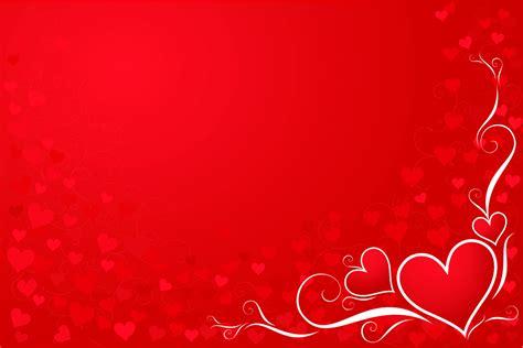 san valentin wallpaper san valentin en imagenes para fondo de pantalla en hd 1 hd