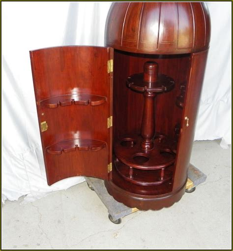 vintage liquor cabinet for sale liquor cabinet antique antique furniture
