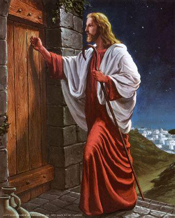 alla porta tracce di infinito sto alla porta e busso