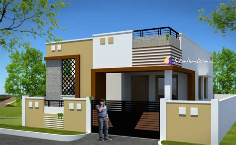 home design firms 100 100 home design firms dfp 83 best texturing
