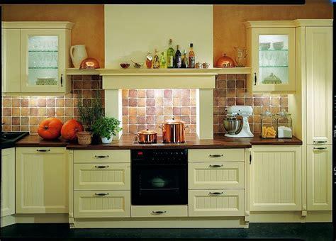moderner küchenschrank schlafzimmer mit betten in komforth 246 he