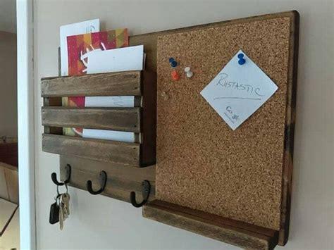 les 25 meilleures id 233 es concernant porte courrier sur