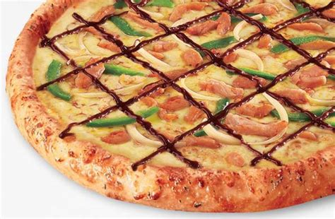 domino pizza favorit domino s pizza thebestsingapore com
