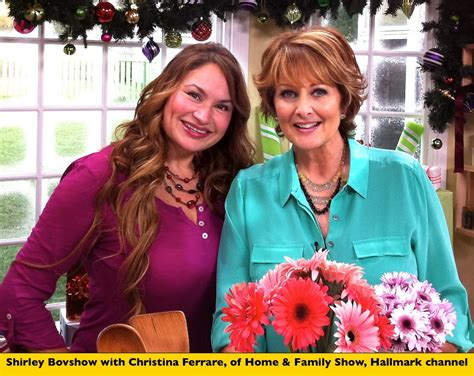 and miniature gardens on quot home family quot show