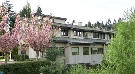 Fairfax Detox Center Kirkland Wa by List Of And Rehab Center In Washington In The Us
