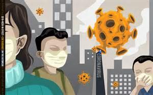 coronavirus symptoms  ncov virus  china case map