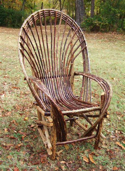 lewis and associates willow tree child s chair