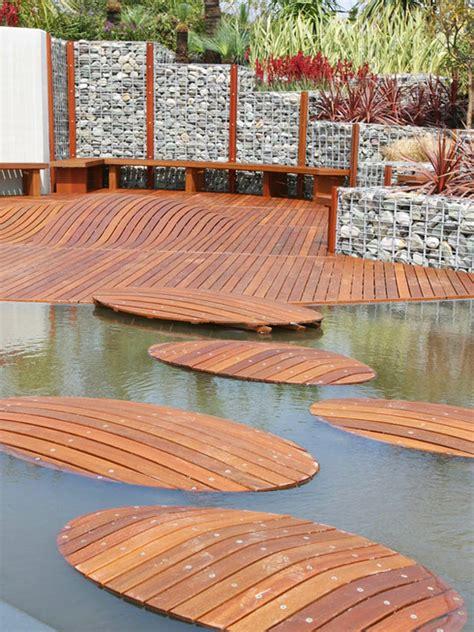 backyard wood deck ideas amazing deck ideas outdoortheme com