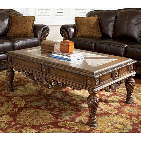 north shore occasional table set signature design  ashley furniture furniturepick