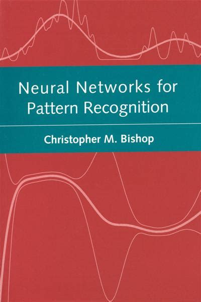 pattern recognition book bishop neural network course