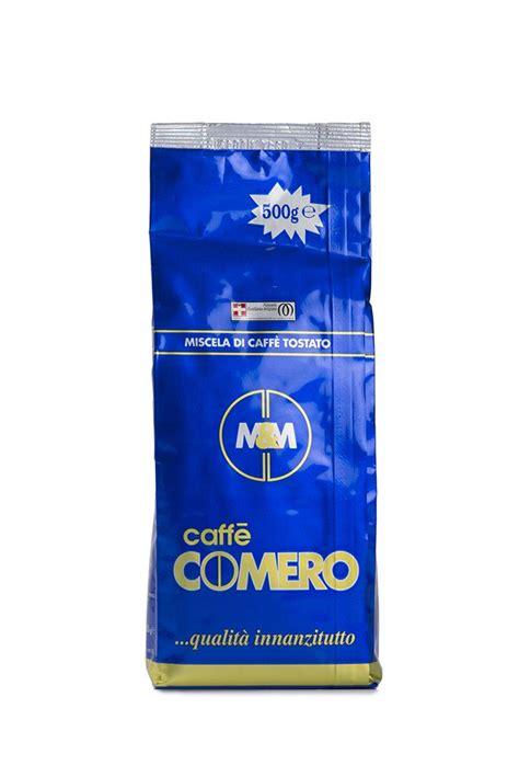 espresso beans 100 arabica 100 arabica coffee for moka and espresso ground or beans