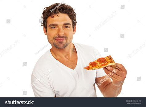 best looking italian man alive shitty advice what is the acceptable level of ethnik before you are failoed