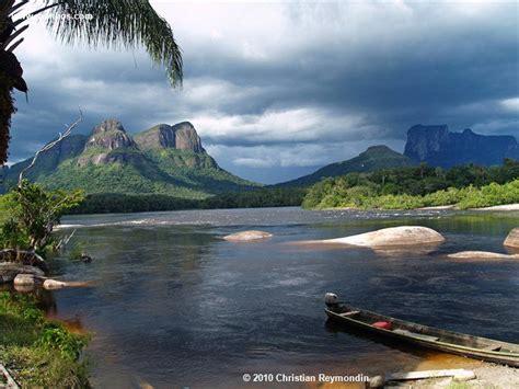 imagenes de amazonas venezuela 49 best images about amazonas venezuela on pinterest