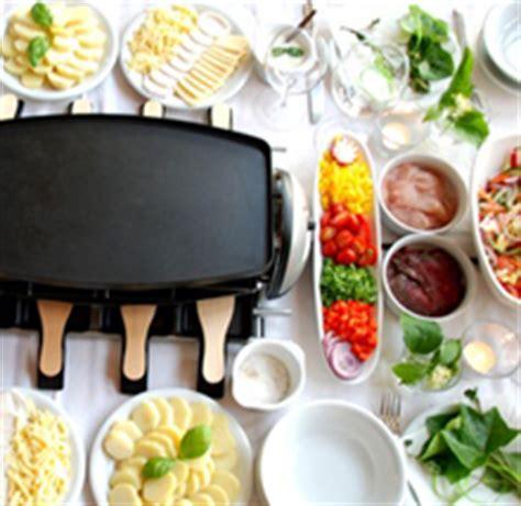 cuisine 馗onomique 1001 recettes raclette fondue revisitez les classiques darty vous