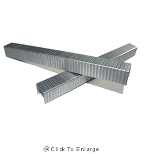Diskon Staples Max 1210fa H max usa 3 8 inch 1210fa h flat clinch staples 5000 staples staplers staples