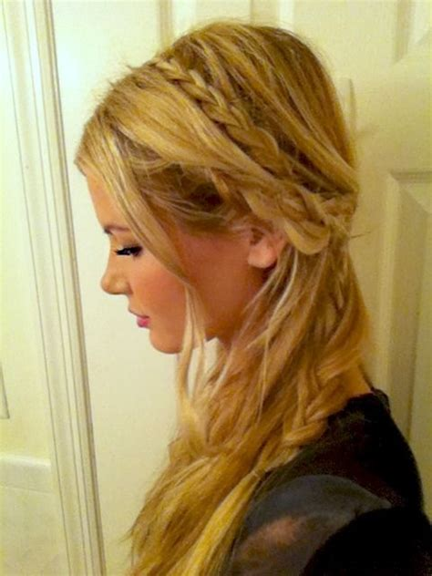 Tutorial Gisele Golden Look by Tutorial On How To Get This Look Braids