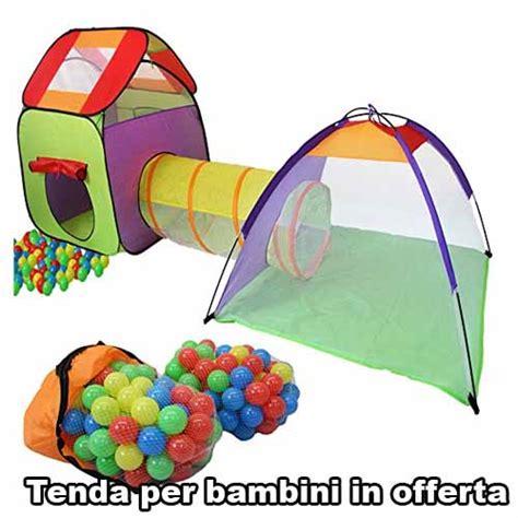 casette gioco per bambini da interno casette per bambini da giardino o da interno le migliori