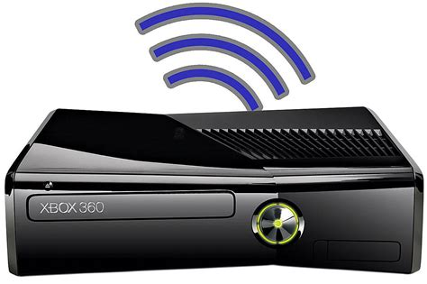 Wifi Xbox 360 xbox 360 wireless network connection problems and fixes