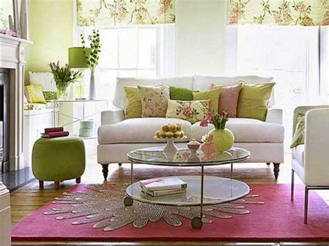 apartment living room ideas pinterest small room living room small apartment living room ideas pinterest
