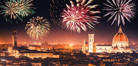 vacanze per capodanno mete per capodanno 2017 in italia leitv