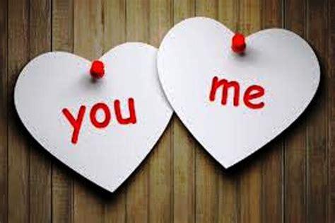 The A To Z Of You And Me Englishpb kumpulan gambar wallpaper romantis
