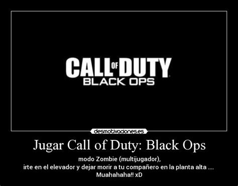 Call Of Duty Black Ops 2 Memes - pin call of duty black ops zombies memes on pinterest