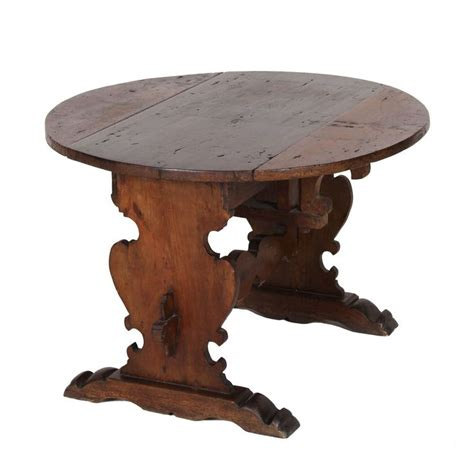 Drop Leaf Pedestal Table Antique Drop Leaf Pedestal Table Woodworking Projects Plans