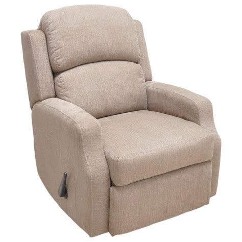 franklin recliner franklin franklin recliners 3475 duchess wall proximity
