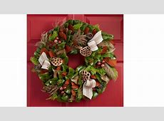 Christmas Gifts for Her - Southern Living 1 800 Flowers.com