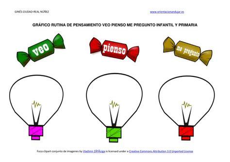 imagenes de organisadores visuales organizadores gr 225 ficos infantil y primaria para rutinas de