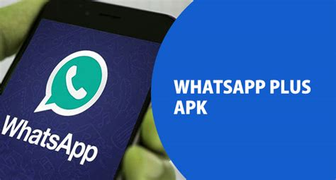 watssap apk whatsapp plus apk updated version v6 10 2017